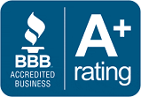 Better Business Bureau Accredited Foundation Repair Company